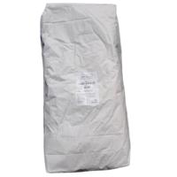Witte Bloem 101 (basmjol) 25 kilo