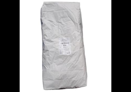 Mixwell Witte Bloem 101 (basmjol) 25 kilo
