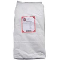 Twello's Quinoa Broodmix 5 Kilo