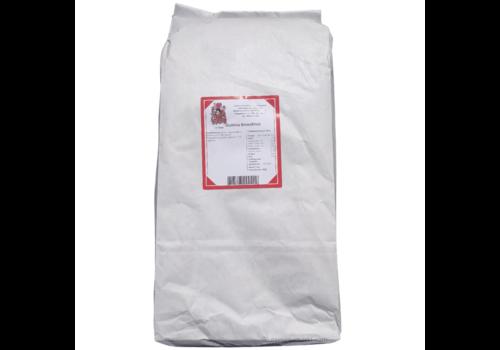 Le Poole Twello's Quinoa Broodmix 5 Kilo