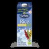 Riso Scotti Rijstdrink met Quinoa Biologisch