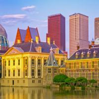 Glutenvrij uit eten in Den Haag: de beste restaurants op een rij