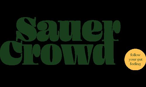 SauerCrowd