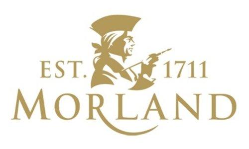 Morland Brewery