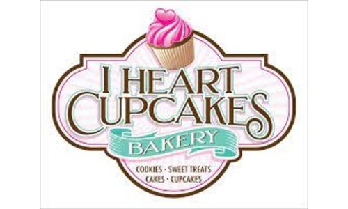 I ❤ Cupcakes