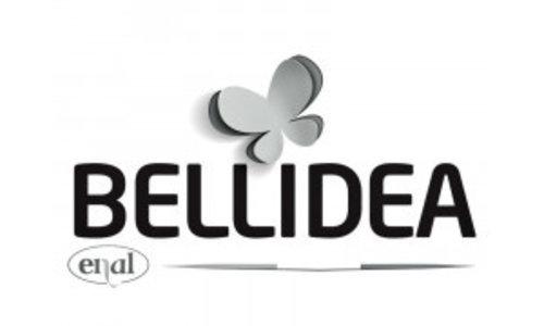 Bellidea