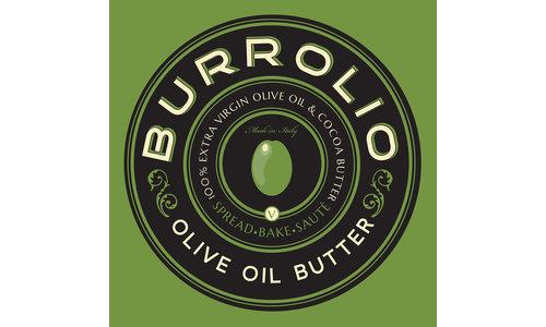Burrolio