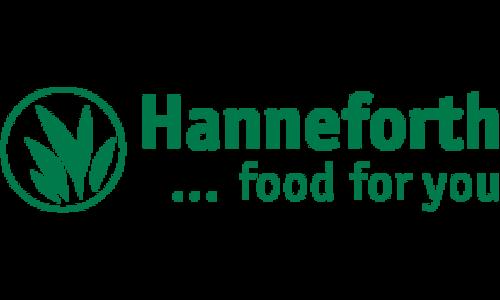 Hanneforth