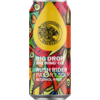 Big Drop Brewing Co. Rush Rider Pastry Sour 0,5%