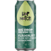 Big Drop Brewing Co. Big Drop Brewing Co. Fläderlätt Elderflower 0,5%