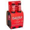 Estrella Damm Estrella Damm Daura (4x330ml) 5,4%