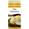 Finax Haverbroodmix (geel pak)