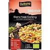 Beltane Bami Nasi Goreng Mix Biologisch
