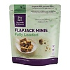 Health Delicious Flapjack Minis Fully Loaded