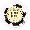 Green Age Black Bears Biologisch