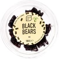 Black Bears Biologisch