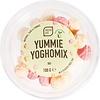 Green Age Yummie Yoghomix Biologisch