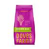 Doves Farm Bruine Rijstmeel Biologisch