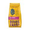 Doves Farm Quinoa Meel Biologisch
