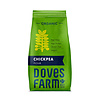 Doves Farm Kikkererwtenmeel Biologisch