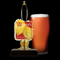 1267 Amber Ale 2,8%