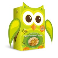 Little Rosies Frosted Cornflakes Biologisch