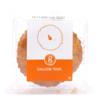 Het Glutenvrije Huismerk Gevulde Koek