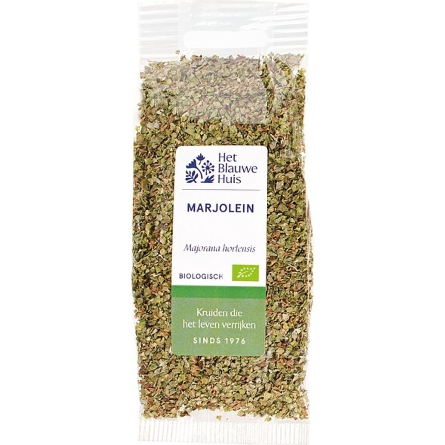 Marjolein 15 gram