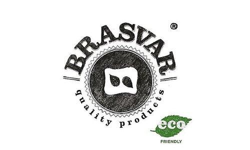 Brasvar