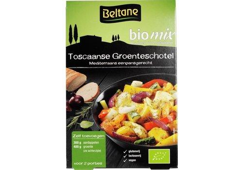 Beltane Toscaanse Groenteschotel Biologisch