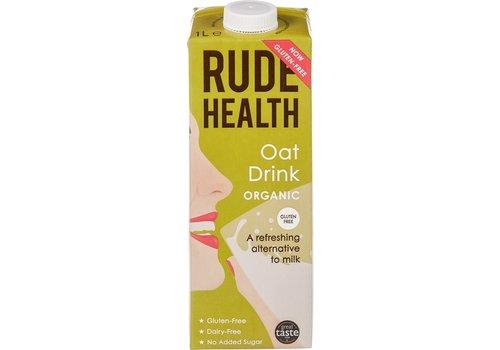 Rude Health Haverdrink Biologisch