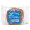 Roley's Speculaasbrokken 3 stuks Biologisch