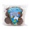 Roley's Kruidnoten met Pure Chocolade Biologisch