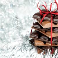 Feestdagen Special: Nieuwe producten van Magic Chocolate