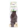 Magic Chocolate Grote Chocolade Sint Puur 60% Biologisch