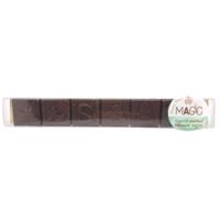 Chocoladeblokjes Sinterklaas Puur 60% Biologisch