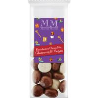 Vegan Kruidnoten Choco Mix