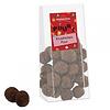 Bonvita Choco Kruidnootjes Puur Biologisch