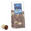 Bonvita Choco Kruidnootjes Mix Biologisch