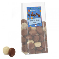 Choco Kruidnootjes Mix Biologisch
