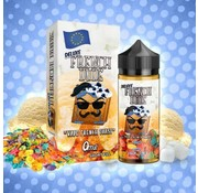French Dude Deluxe 100ml