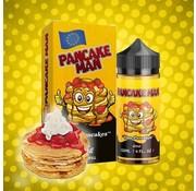 Pancake Man 100ml
