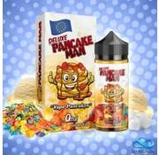 Pancake Man Deluxe 100ml