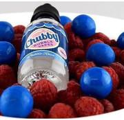 Bubble Razz