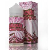 Coconut Cake 80ml