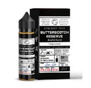 Butterscotch Reserve 50ml