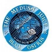 Blue Osiris 50ml
