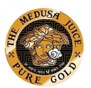 Pure Gold 50ml