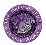 Purple Crave 50ml