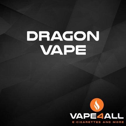 Dragon Vape e-liquid kopen? Het goedkoopst bij Vape4All